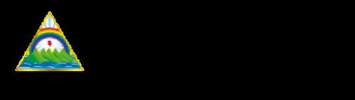 fogade
